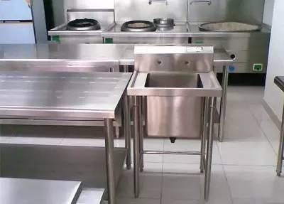 员工食堂设计