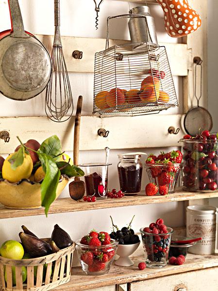 水果间-奇能设计百科