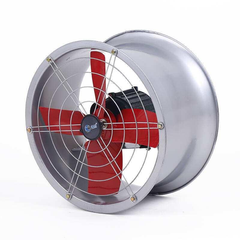 商用厨房设计-厨房排烟风量计算方式