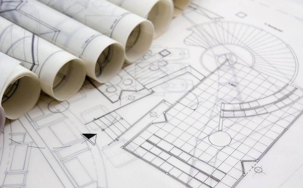 厨房设计-厨房设计工作流程