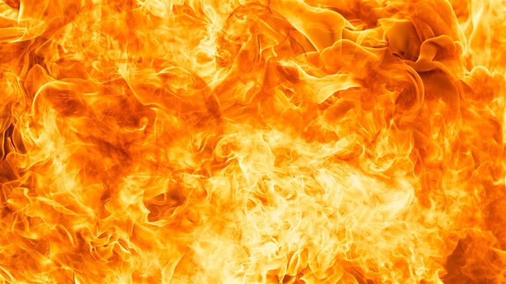 餐饮厨房防火设计规范