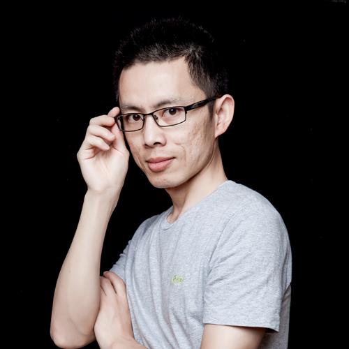 设计师王辉